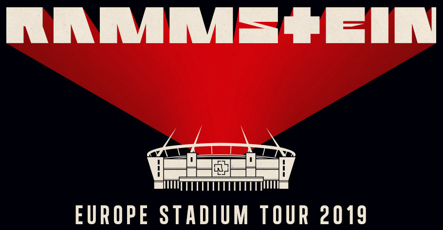"""See Rammstein Play """"Deutschland,"""" """"Puppe,"""" More for First Time at Tour Kickoff   Revolver"""