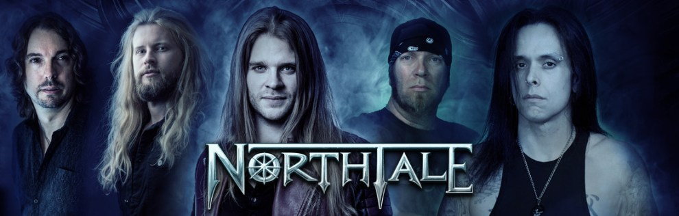 "Ny Video: ""NORTHTALE – Foundation of the band (OFFICIAL TRAILER)"""