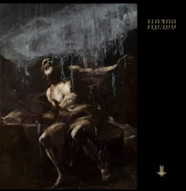 """Ny Video: """"Behemoth – Sabbath Mater (Official Video)"""" på YouTube"""