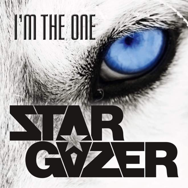 "Ny Video: Stargazer – ""I'm The One""."