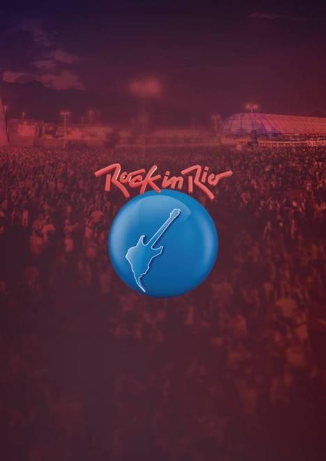 Mikkey Dee bjuder på hela konserten med Scorpions från Rock In Rio 2019.
