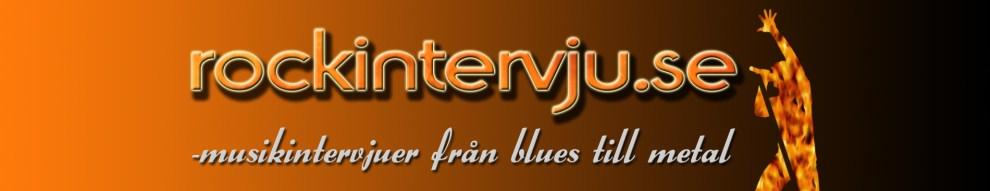 """Ny Intervju: JD Miller – """"Vi har fortfarande världens sämsta bandnamn oavsett vad Dave Grohl säger!"""""""