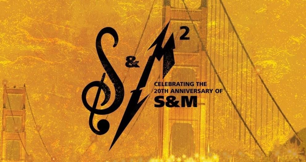 S&M 2 – En njutning.