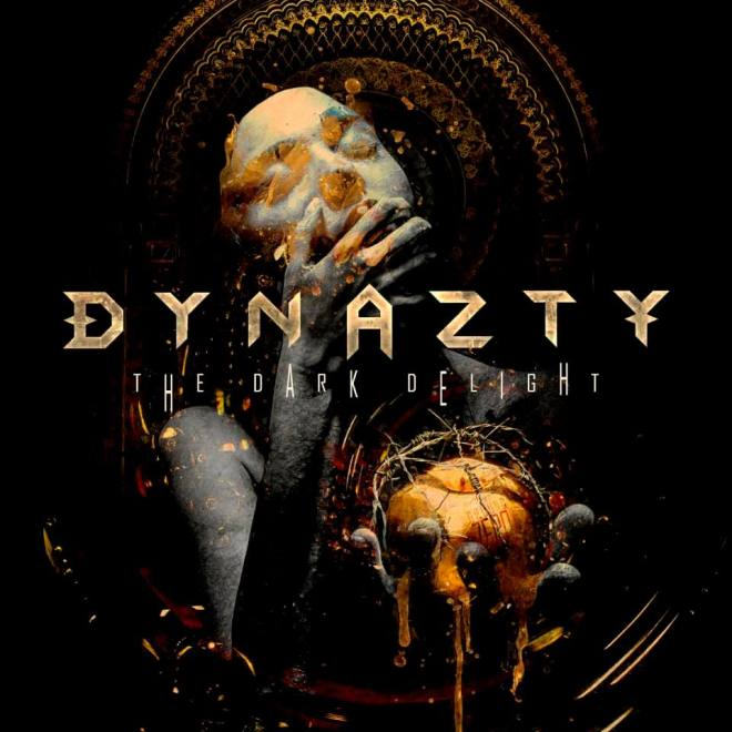 Recension – Dynazty – The Dark Delight