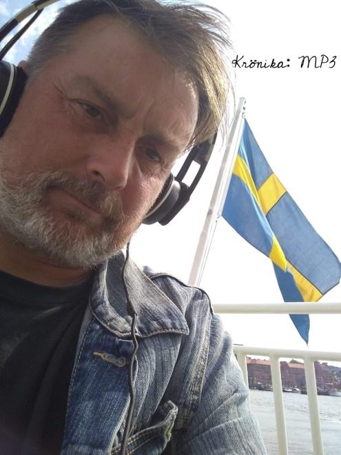 Krönika: Mattias Petré – Så minns jag Bob Kulick.