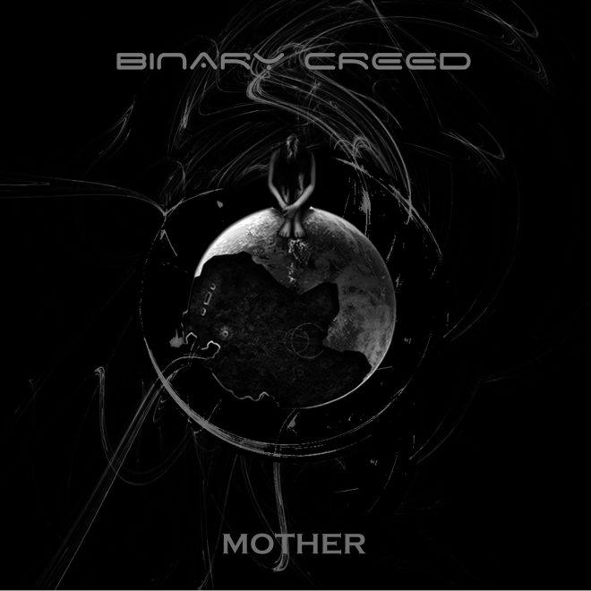 """Ny Video: Binary Creed – """"Mother""""."""