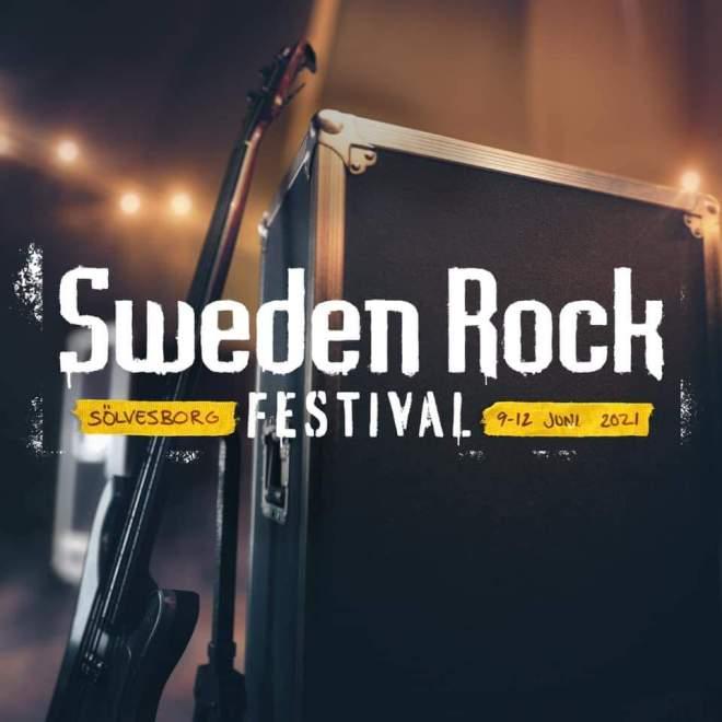 Sweden rock utökar området