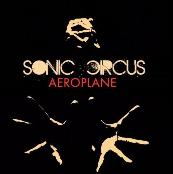 Recension – Sonic Circus – Aeroplane