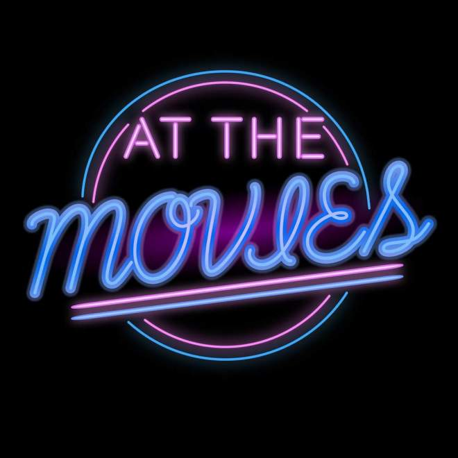 "Ny Video: At The Movies – ""Bonus Track"". (What can it be?)"