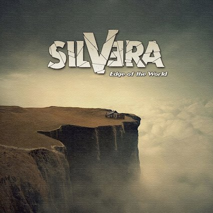 Recension – SILVERA – Edge Of The World