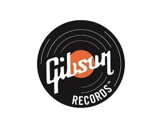 Gibson lanserar skivbolag: Signar med Slash.
