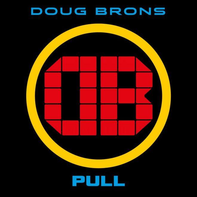 Doug Brons – Pull