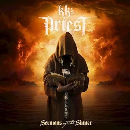KK`s Priest spretar betänkligt
