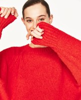 Wavy Sweater £25.99