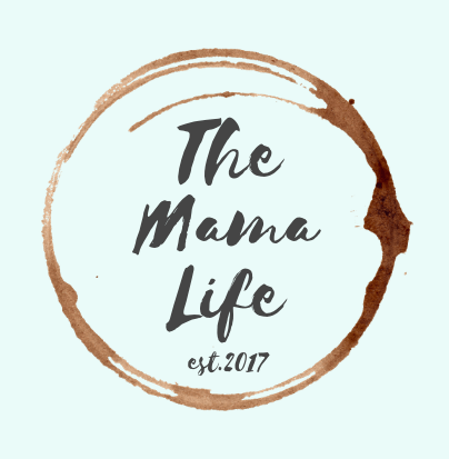 The Mama Life