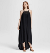 The Most Comfortable Non-Maternity Dress