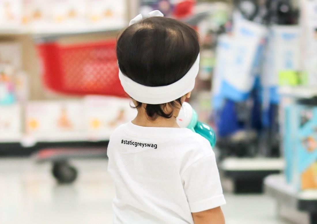 MQ_Target4