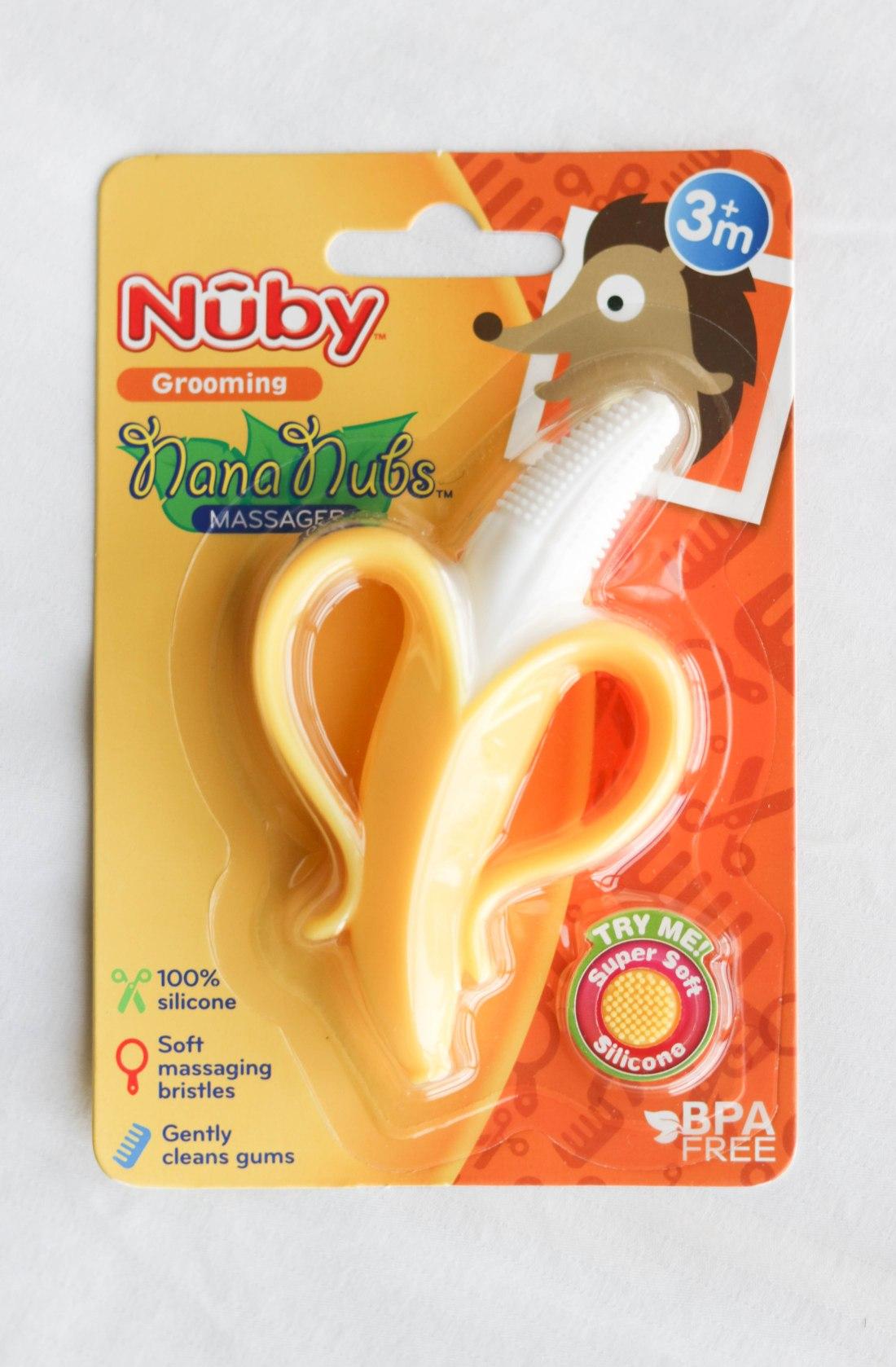 MQ_nuby1