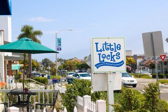 Little Locks 3
