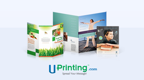Uprinting Brochure Giveaway Winner The Mama Report