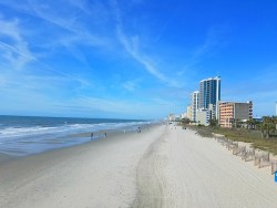Best Things for Kids in Myrtle Beach