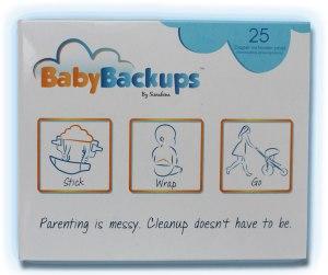 babybackups