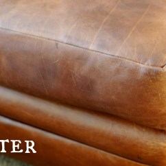 How To Repair A Leather Sofa From Cat Scratches Cheap Set Malaysia Remove