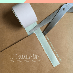 cut-decorative-tape-diy-target-shopping-list-notepad