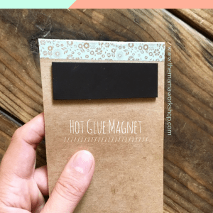 hot-glue-magnet-diy-target-shopping-list-notepad
