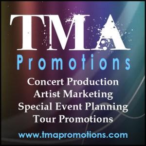 Promotions & Marketing