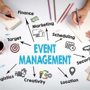 Tour & Event Planning