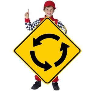 Child-Race-Car-Driver-Costume2