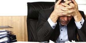 depressed-businessman-1024x519