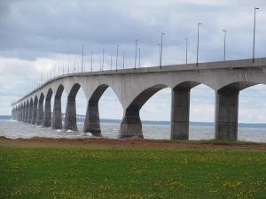Confederation Bridge toll to be decided on case-by-case basis