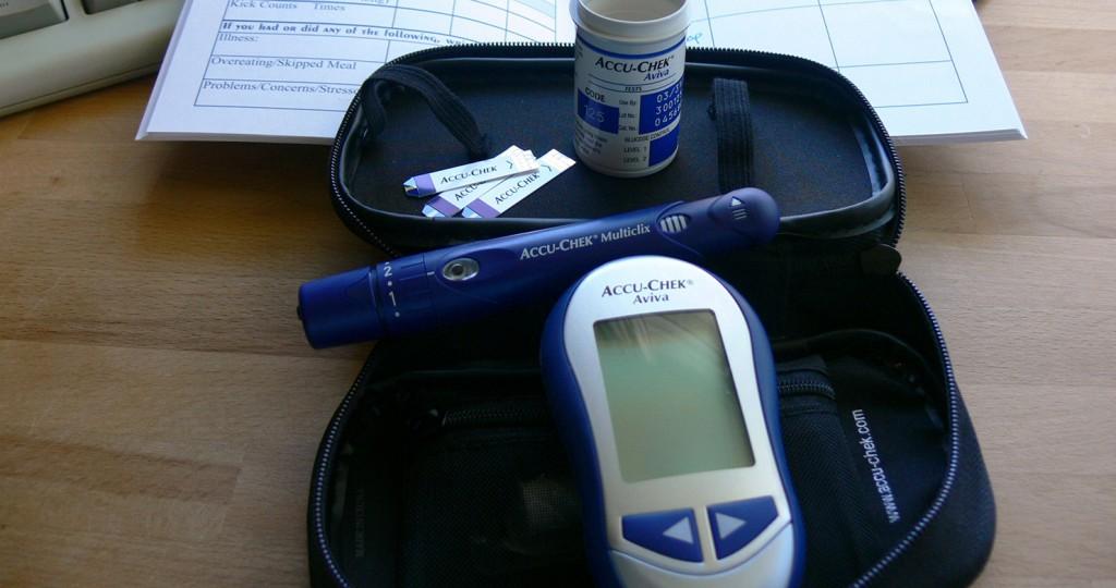 Gestational_diabetes_kit