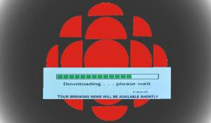CBC, other news outlets to adopt 'downloadable content' model