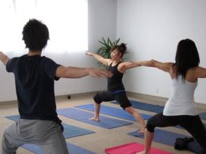 Fredericton yoga studio facing backlash over anti-Sagittarius hiring policy