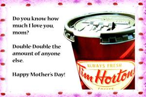 Listicle: 9 printable NB Mother's Day cards