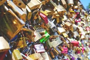 Lonely Planet names Moncton 'world's least romantic city'