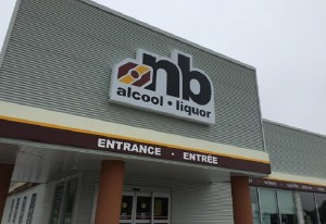 Local businesses reporting great results using NB Liquor's bookkeeping model