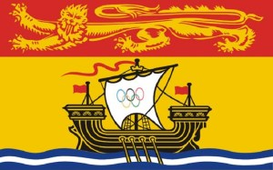 IOC bans New Brunswick athletes from Rio Games amid fears of Lyme disease