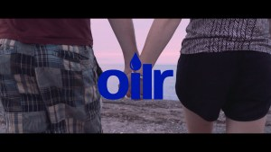 NB dating app 'oilr' releases video ad