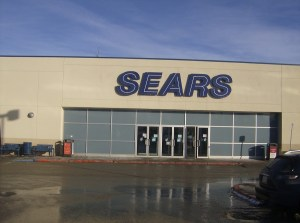 Shoppers who led #boycottSears movement now angered by company's liquidation prices