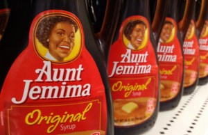 NB man found guilty in maple syrup heist, sentenced to lifetime using Aunt Jemima Original Syrup
