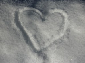 Maritimers secretly hope blizzard foils their Valentine's Day plans