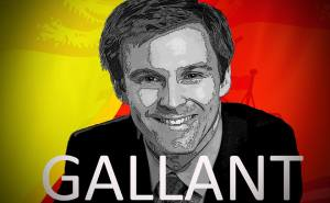 Listicle: 8 reasons Brian Gallant is the best premier ever