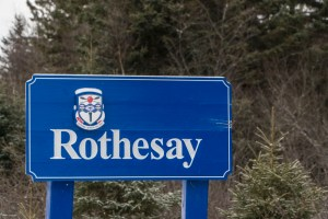 Rothesay homeowners change names to Irving to cash in on tax breaks
