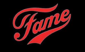 Theatre company wants to open 'Fame Saint John'