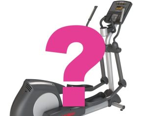 Report: New Brunswickers skeptical about existence of 'ellipticals'