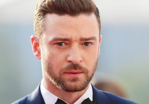 One year later: Justin Timberlake still can't stop the feeling